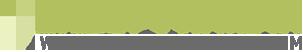 Exact Pharma logo